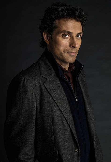 rufus sewell facebook 133 best images about rufus sewell on pinterest hercules