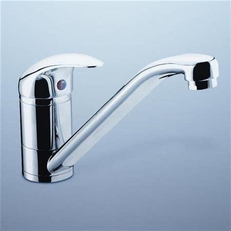 Caroma Kitchen Sinks Caroma Acqua Kitchen Laundry Sink Wels Mixer Tap Chrome