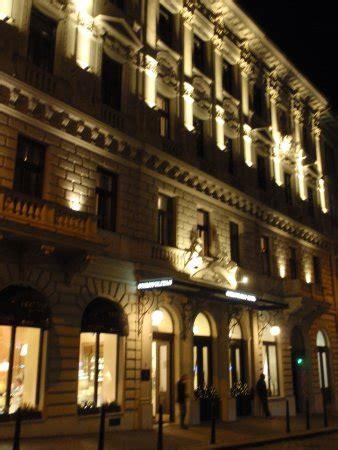 cosmopolitan hotel prague 113 1 3 0 updated 2018 prices reviews republic cosmopolitan hotel prague פראג צ כיה חוות דעת על המלון והשוואת מחירים tripadvisor