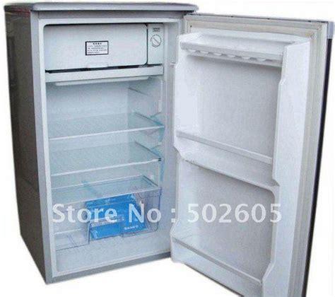 Freezer Mini Di Malang acquista all ingrosso barra grafica congelatore da grossisti barra grafica
