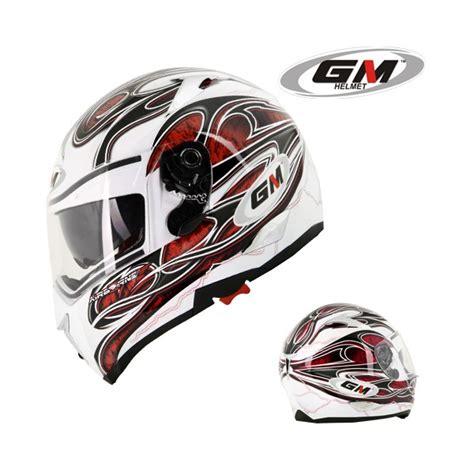Helm Gm Untuk Balap helm gm fullface pabrikhelm jual helm gm pabrikhelm jual helm murah