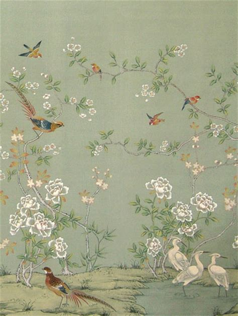 chinoiserie wallpaper uk blue inspiration chinoiserie chinoiserie
