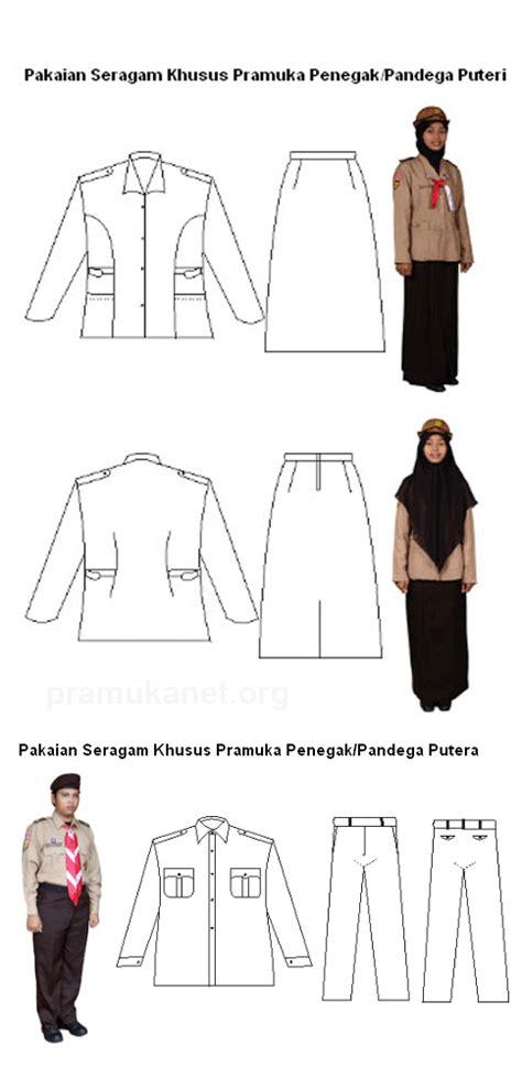 cara membuat pola baju ukuran xl cara bikin pola jahit baju kelelawar baju muslim terbaru