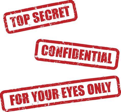 best secret 50 best top secret classified ultra secreto images on