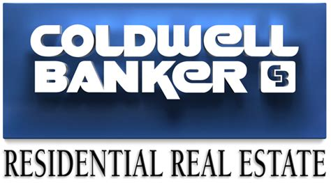 caldwell banker fort myers area real estate coldwell banker