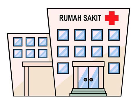 tesis akuntansi di rumah sakit daftar alamat dan nomor telepon rumah sakit di purwokerto