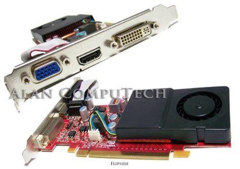 Vga Card Pci Express 16x compaq 533212 001 pcie nvidia gt220 1gb standard bracket graphics card topi by hp 92 00 1gb