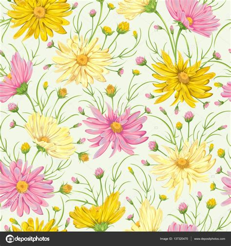 yellow patterned cardstock 100 wedding invitations with flowers 172 best