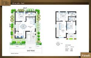 antilla floor plan floor plan praneeth group apr pranav antilia at