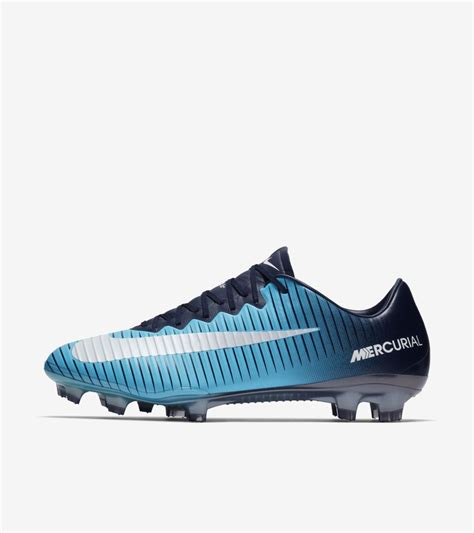 Harga Nike Vapor Court cheap harga nike hypervenom hvit 6a3bb 0a47f
