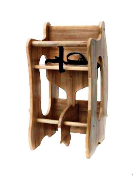 wooden rocking desk chair new 3in1 tri chair high chair rocking child desk