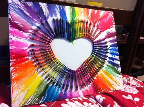 Hair Dryer Rainbow By El Diablos czas nauki na kolorowo czyli kredki 蝗wiecowe w domowym