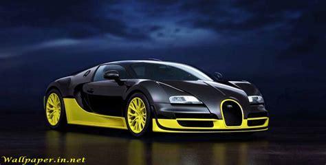 Cars Wallpaper Hd Widescreen High Quality Desktop Wallpaper by Hd Wallpapers 1080p Widescreen Cars Free