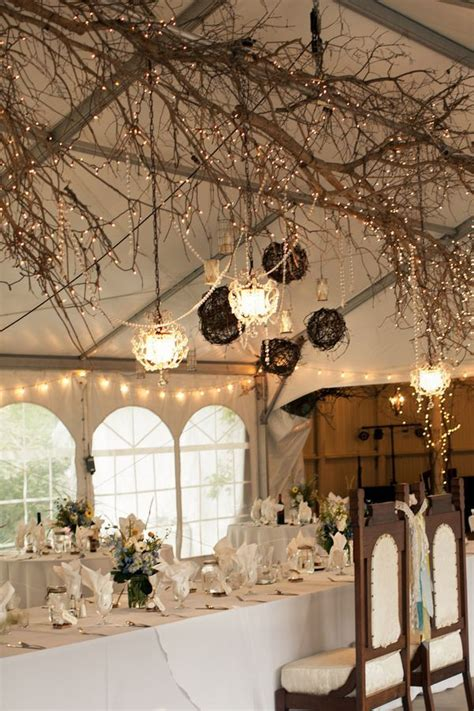 Ceiling Decorations by 25 Best Ideas About Wedding Ceiling Decorations On