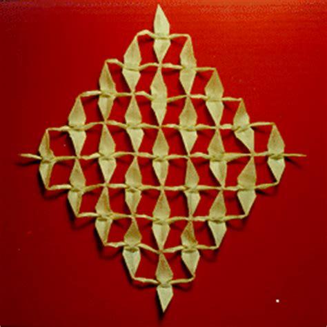 Senbazuru Origami - senbazuru orikata