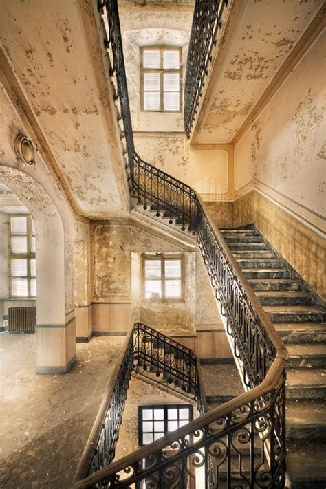 abandoned world 12 ancient or abandoned places youramazingplaces com