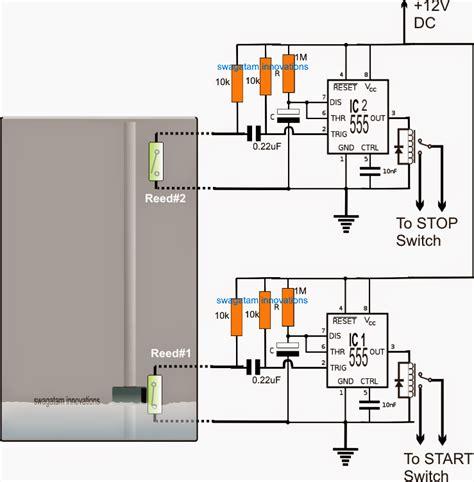 1 sc submersible water wiring diagram 1 free engine