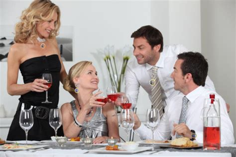swinges lifestyle why the swinger lifestyle is good for you yes i mean you