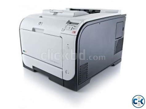 hp laserjet pro 400 color m451nw driver laserjet pro 400 color m451nw driver