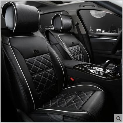 cadillac srx car seat covers quality free shipping special seat covers for