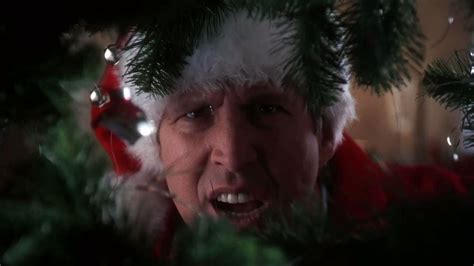 national loon s christmas vacation chevy chase