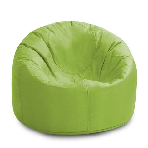 Bean Bags | buy panelled xl indoor outdoor bean bag at beanbagbazaar