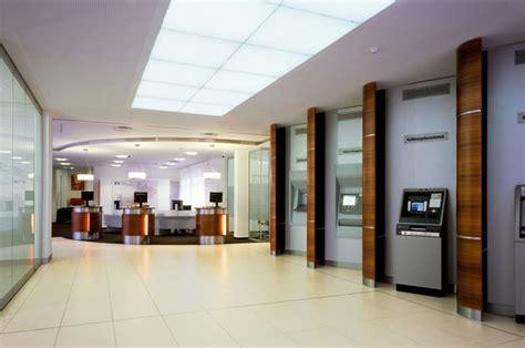 v r bank kinzig new interior design of the vr bank kinzig eg by carpet