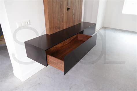 notenhout tv meubel tv meubel notenhout studio sool meubels