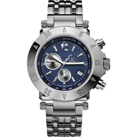 Guess New Collection new authentic guess collection gents bracelet 44502g1 steel bracelet 44502 348 75