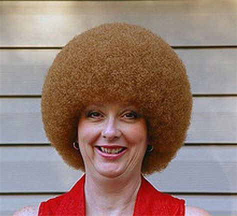 crazt hair balls 23 funny family photos of the awkwardly crazy kind mom