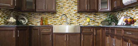 321 cabinets melbourne fl southeast kitchen distributors melbourne fl 321 914 3982