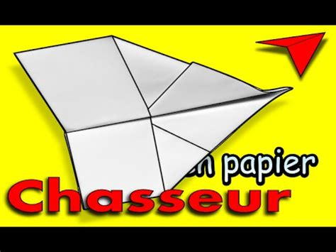 How To Make A Paper Jet Fighter Step By Step - how to make paper airplane jet fighter that fly far step