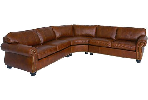 preston leather sofa preston sectional sofas chairs of minnesota