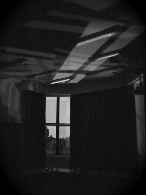 Moonlight Interiors by Moonlight By Iyonix On Deviantart