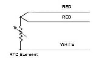 3 wire rtd wiring diagram to plc get free image about wiring diagram