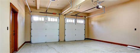 Replacement Garage Door Opener 100 How To Install Garage Rocky Mount Overhead Door