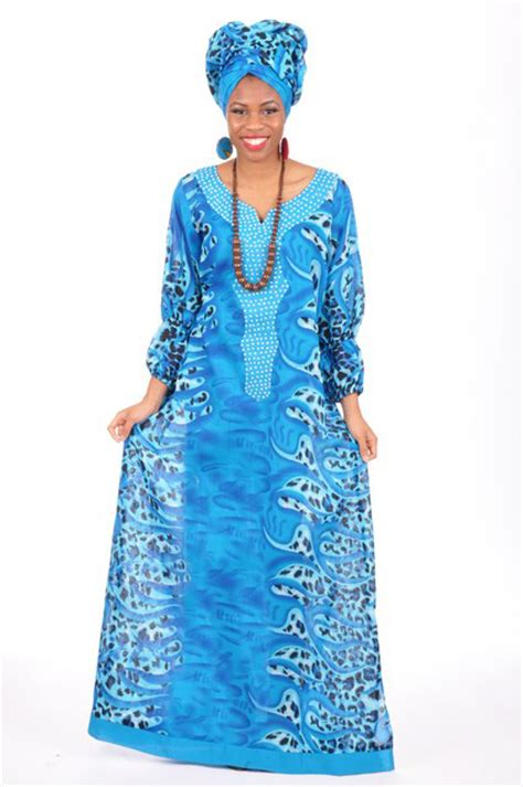 senegalese african dresses for women dupsie s traditional african clothing african clothes