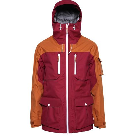 jacket color wear colour falk jacket s backcountry