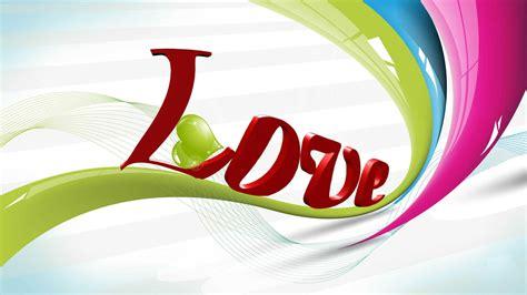 desktop wallpaper hd 1920x1080 love love hd wallpaper free 3d