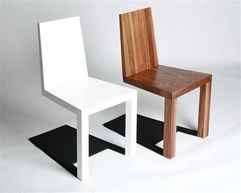chair design optical illusion furniture that stands out in any d 233 cor