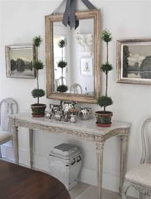 Ideas For Marble Sofa Table Design Marble Top Console Table Design Ideas