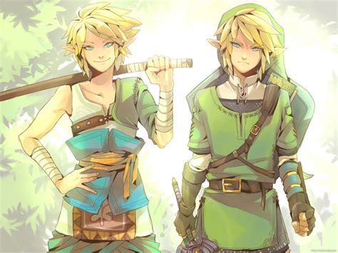 link design jaket 195 best legend of zelda images on pinterest zelda