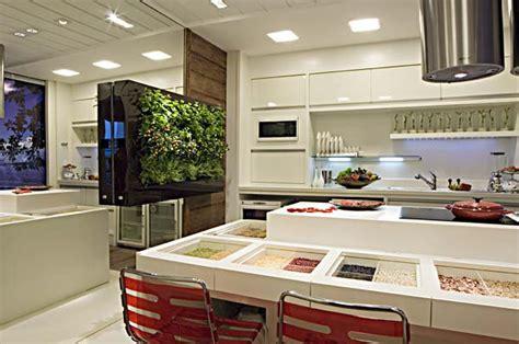 Kemeja Plane Permium cozinhas planejadas cozinhas modernas holidays oo