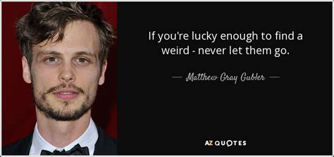 Alba In Is Enough Reason To See Luck Chuck by Matthew Gray Gubler Quotes