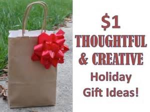 Holiday gift ideas diy christmas gift collab youtube