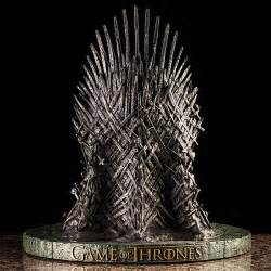 iron throne office chair of thrones 14 quot iron throne miniature replica doesn t