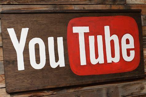 süwag kontakt warum youtuber schlechte vorbilder sind philipp steuer