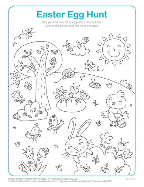 easter coloring pages for 2nd grade picture coloring pages for search