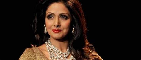 sridevi productions sridevi to star in salman khan s home production hindi