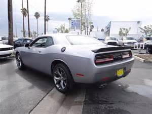 2016 dodge challenger sxt for sale in anaheim ca